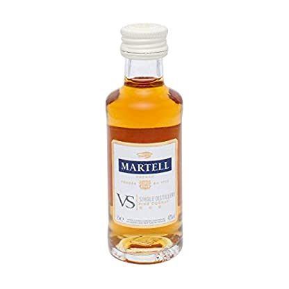 Martell-VS-Cognac-3cl-Miniatur