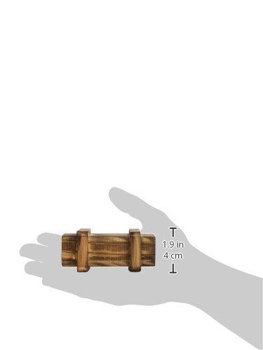 HSL-6129–Koffer-mit-ffnung-Geheim