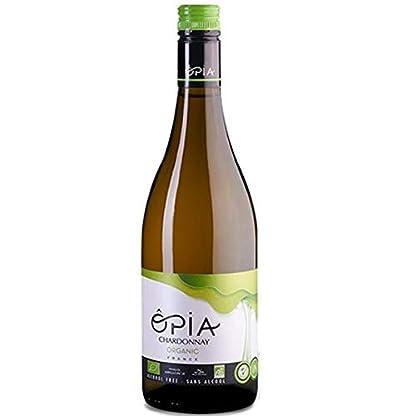Riegel-ChardonnayOpia-Pierre-Chavin-alkoholfrei-trocken-750-ml-Bio