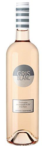 Grard-Bertrand-Gris-Blanc-Vin-de-Pays-dOc-2016-trocken-075-L-Flaschen