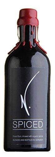 N-Krger-Spiced-Rum-1-x-05-l