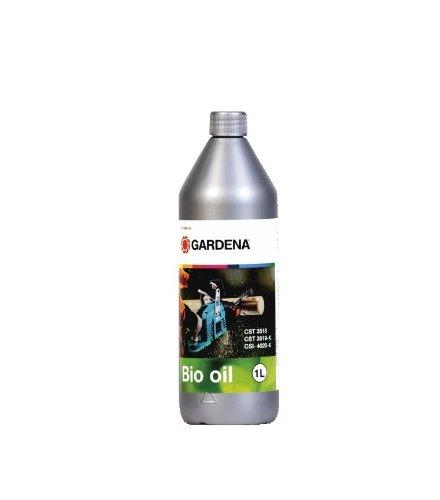 GARDENA-Bio-Kettenl-1-l-Kettensgen-l-zum-Schmieren-der-Motorsge-rein-pflanzlich-biologisch-abbaubar-6006-20