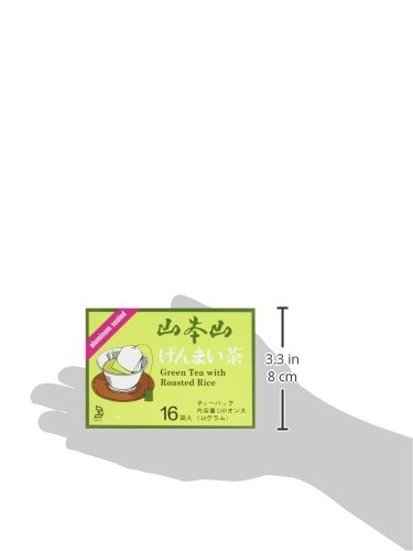 Yamamotoyama-Japanischer-Tee-mit-gerstetem-Reis-48g