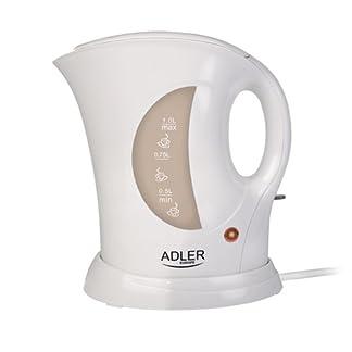 Adler-AD-03-Wasserkocher-1-L-wei