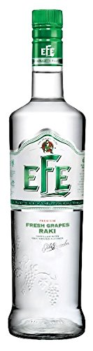 Efe-Fresh-Grapes-Raki-45-07l