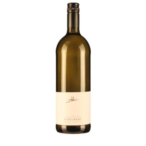 Weingut-Diehl-2016er-Scheurebe-QbA-084-Mild-100-Liter