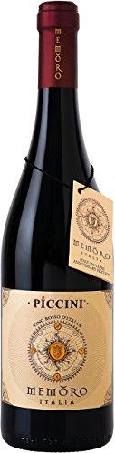 Piccini-Memoro-Vino-Rosso-Italia-Trocken-6-x-075-l