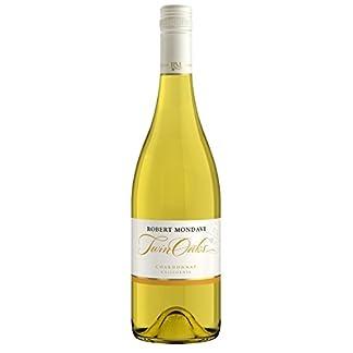 Robert-Mondavi-Twin-Oaks-Chardonnay-2015-trocken-075-L-Flaschen