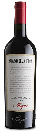 Allegrini-Palazzo-della-Torre-IGT-20132014-trocken-3-x-075-l