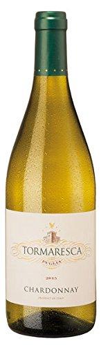 Tormaresca-Chardonnay-2017-trocken-1-x-075-l