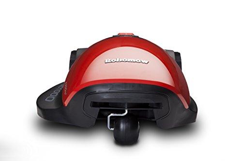 Robomow-Rasenroboter-City-MC-1000-PRD7012Y