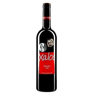 Bodegas-Xaloc-Monada-Vino-Tinto-2008-075-ltr
