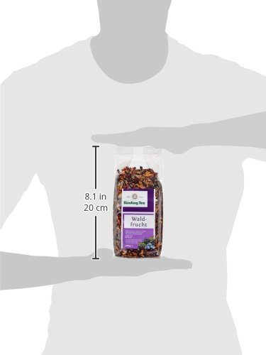 Bnting-Tee-Waldfrucht-200-g-lose-6er-Pack-6-x-200-g