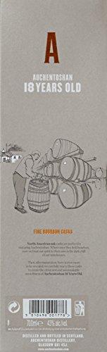 Auchentoshan-18-Jahre-Single-Malt-Scotch-Whisky-1-x-07-l