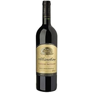 Allesverloren-Wine-Estate-Rotwein-aus-Sdafrika-Weinpaket-Allesverloren-Cabernet-Sauvignon-2016-6-x-075-Liter