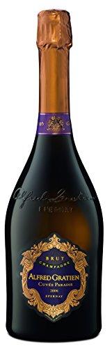 Champagne-Alfred-Gratien-Cuve-Paradis-Brut-Champagner-in-Geschenkhlle-1-x-075-l