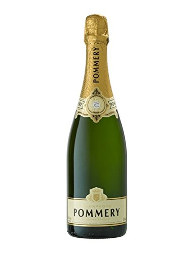 Pommery-Champagner-Dry-Elixir-125-075l-Flasche