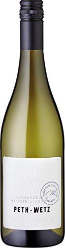 Chardonnay-Weier-Burgund-Editio-Classica-Peth-Chardonnay-2015-trocken-6-x-075-l