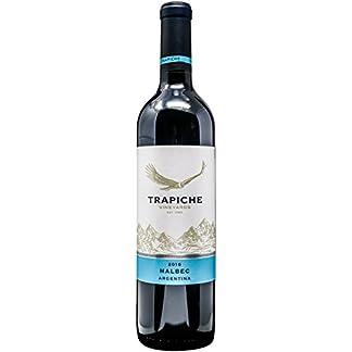 Trapiche-Malbec-Rotwein