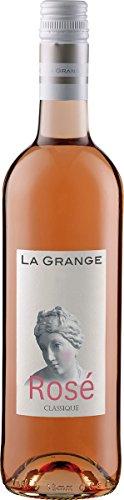 La-Grange-Classique-Ros-IGP-Pays-dOc-2016-trocken-3-x-075-l