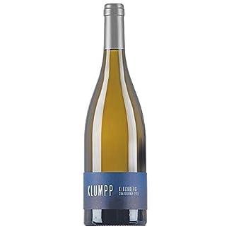 Klumpp-Kirchberg-Chardonnay-QbA-trocken-2016-1-x-075-l