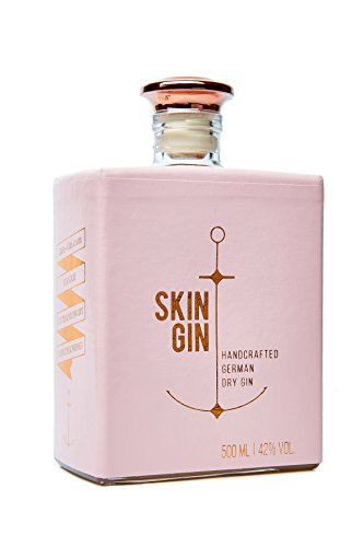 Skin-Gin-Ladies-Edition-1-x-05-l