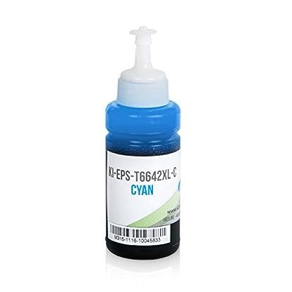 10x-Kineco-Tinte-kompatibel-zu-Epson-EcoTank-ET-2500-ET-2550-ET-2600-ET-2650-ET-4500-ET-14000-L100-L110-L1300-L200-L210-L350-L355-L365-L455-L550-L555-L565-je-70-ml