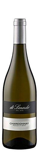 Chardonnay-IGT-2017-von-Di-Lenardo-Ontagnano-aus-ItalienFriaul-075-Liter