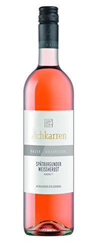 Achkarrer-Schlossberg-Sptburgunder-Weiherbst-Kabinett-lieblich-6-x-075-l