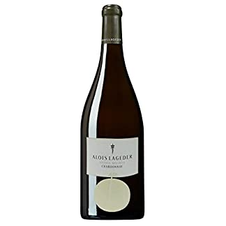 Alois-Lageder-Chardonnay-2016-Magnum-15-L-trocken-15-L-Magnum