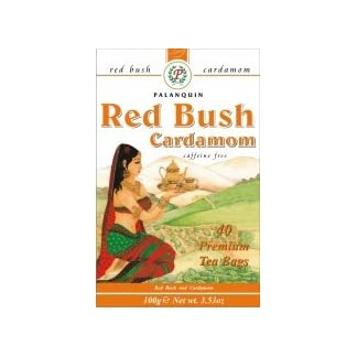 Palanquin-Rotbusch-Kardamom-Tea-40-Tee-Beutel