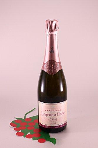 Champagner-Brut-Ros-Legras-Haas