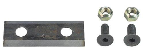 GLORIA-Zubehr-Flach-Messer-Euro-silber