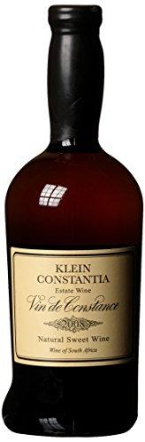 Klein-Constantia-Estate-Vin-de-Constance-2008-s-1-x-05-l