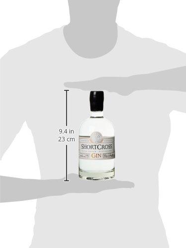Shortcross-Gin-1-x-07-l
