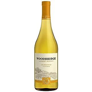 Robert-Mondavi-Woodbridge-Woodbridge-Chardonnay-2016-1-x-075-l