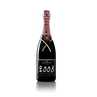 Moet-Chandon-Champagner-Grand-Vintage-Ros-2008-12-075-l-Flasche