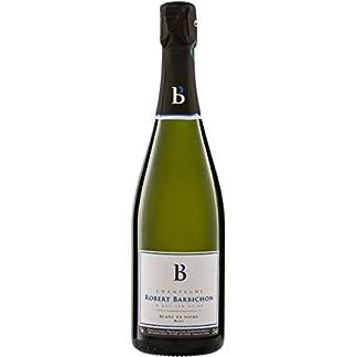 Riegel-Champagne-Brut-Blanc-de-Noirs-750-ml-Bio