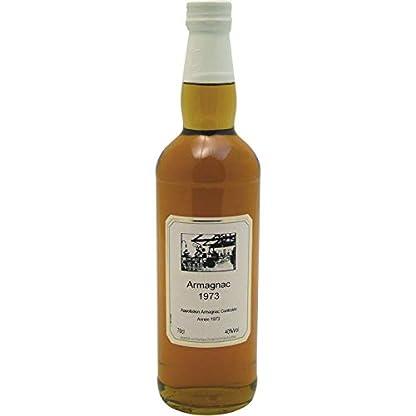 Armagnac-1973-Jahrgang-Flasche-700ml