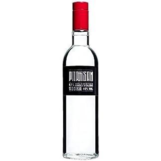 Partisan-Vodka-07l-40