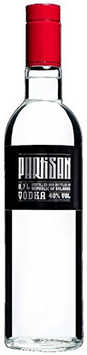 Partisan-Vodka-07l-40