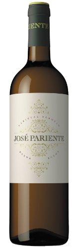 6x-075l-2016er-Jos-Pariente-Varietal-Verdejo-Rueda-DO-Spanien-Weiwein-trocken