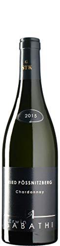 Sabathi-Chardonnay-Ried-Pssnitzberg-2015