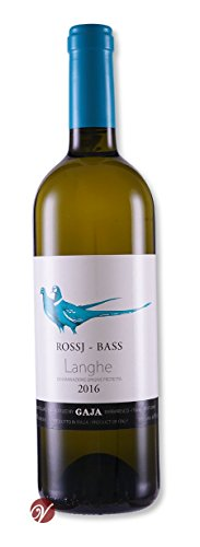 Rossj-Bass-Chardonnay-Langhe-DOC-2016