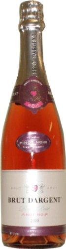 Brut-Dargent-Pinot-Noir-Rose-075L