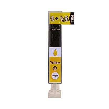 5-Druckerpatronen-im-Set-kompatibel-zu-CLI-521Y-Yellow-mit-CHIP-und-Fllstandanzeige-Patronen-der-Marke-DC-diese-Tintenpatronen-sind-geeignet-fr-folgende-Canon-Drucker-Pixma-IP3600-IP4600-IP4600X-IP470