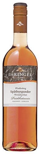 Ihringer-Winklerberg-Sptburgunder-Weiherbst-Kabinett-lieblich-075-L-Artikel-N-91336-Mindestbestellmenge-6-Flaschen-aus-dem-Gesamtsortiment