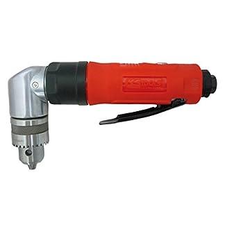 KS-Tools-5151265-10-mm-Druckluft-Winkelbohrmaschine