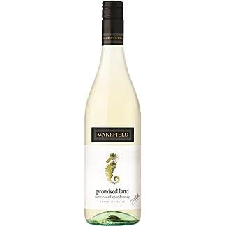 6x-075l-2016er-Wakefield-Promised-Land-unoaked-Chardonnay-South-Australia-Australien-Weiwein-trocken