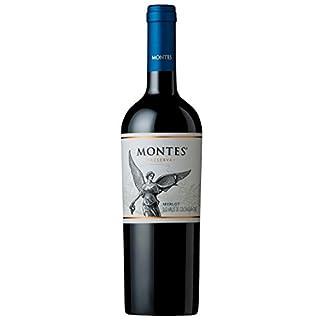 Montes-Merlot-Reserva-2017-trocken-075-L-Flaschen